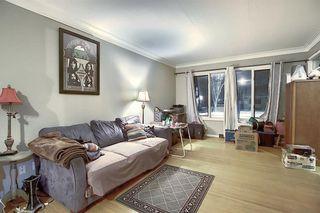 Photo 13: 10632 127 Street NW: Edmonton Detached for sale : MLS®# A1048989