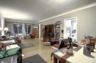 Photo 12: 10632 127 Street NW: Edmonton Detached for sale : MLS®# A1048989
