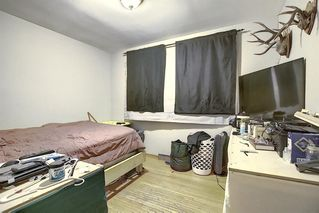 Photo 16: 10632 127 Street NW: Edmonton Detached for sale : MLS®# A1048989
