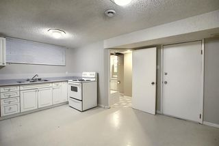 Photo 23: 10632 127 Street NW: Edmonton Detached for sale : MLS®# A1048989