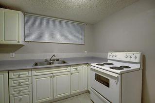 Photo 22: 10632 127 Street NW: Edmonton Detached for sale : MLS®# A1048989