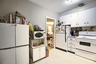 Photo 7: 10632 127 Street NW: Edmonton Detached for sale : MLS®# A1048989
