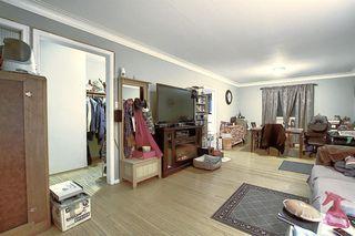 Photo 14: 10632 127 Street NW: Edmonton Detached for sale : MLS®# A1048989