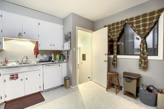 Photo 8: 10632 127 Street NW: Edmonton Detached for sale : MLS®# A1048989