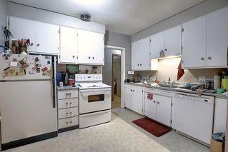 Photo 6: 10632 127 Street NW: Edmonton Detached for sale : MLS®# A1048989