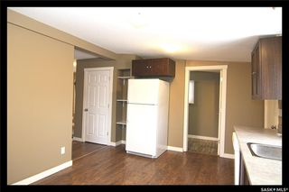 Photo 4: 1801 102nd Street in North Battleford: Sapp Valley Residential for sale : MLS®# SK834290