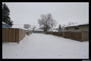 Photo 12: 1801 102nd Street in North Battleford: Sapp Valley Residential for sale : MLS®# SK834290