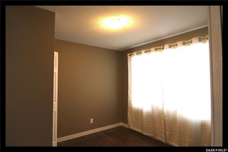 Photo 9: 1801 102nd Street in North Battleford: Sapp Valley Residential for sale : MLS®# SK834290