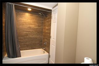Photo 6: 1801 102nd Street in North Battleford: Sapp Valley Residential for sale : MLS®# SK834290