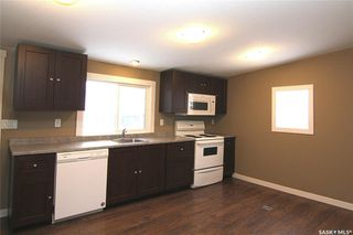 Photo 2: 1801 102nd Street in North Battleford: Sapp Valley Residential for sale : MLS®# SK834290