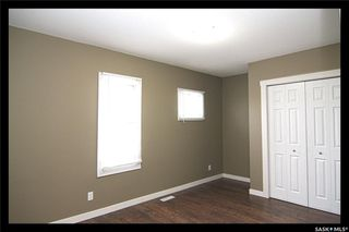 Photo 8: 1801 102nd Street in North Battleford: Sapp Valley Residential for sale : MLS®# SK834290