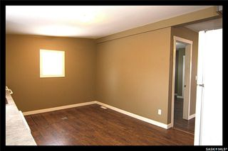 Photo 10: 1801 102nd Street in North Battleford: Sapp Valley Residential for sale : MLS®# SK834290