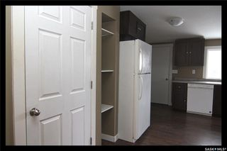Photo 3: 1801 102nd Street in North Battleford: Sapp Valley Residential for sale : MLS®# SK834290
