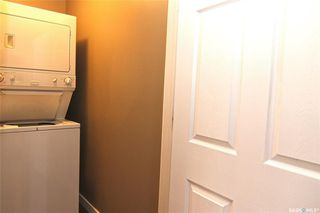 Photo 5: 1801 102nd Street in North Battleford: Sapp Valley Residential for sale : MLS®# SK834290