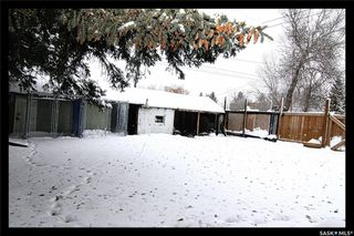 Photo 11: 1801 102nd Street in North Battleford: Sapp Valley Residential for sale : MLS®# SK834290