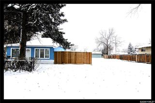 Photo 13: 1801 102nd Street in North Battleford: Sapp Valley Residential for sale : MLS®# SK834290