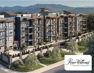 """Photo 2: 311 45562 AIRPORT Road in Chilliwack: Chilliwack E Young-Yale Condo for sale in """"THE ELLIOT"""" : MLS®# R2520171"""
