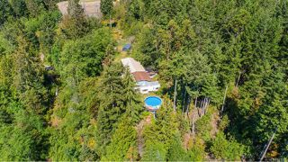 Photo 17: 687-689 Shawnigan Lake Rd in : ML Shawnigan House for sale (Malahat & Area)  : MLS®# 861405