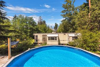 Photo 13: 687-689 Shawnigan Lake Rd in : ML Shawnigan House for sale (Malahat & Area)  : MLS®# 861405