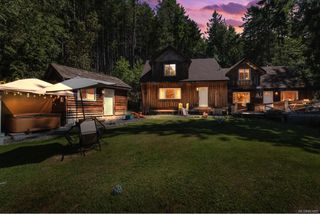 Photo 2: 687-689 Shawnigan Lake Rd in : ML Shawnigan House for sale (Malahat & Area)  : MLS®# 861405