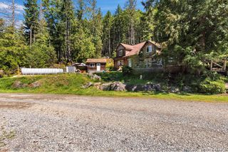 Photo 16: 687-689 Shawnigan Lake Rd in : ML Shawnigan House for sale (Malahat & Area)  : MLS®# 861405