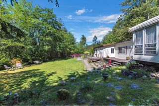 Photo 11: 687-689 Shawnigan Lake Rd in : ML Shawnigan House for sale (Malahat & Area)  : MLS®# 861405