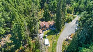 Photo 18: 687-689 Shawnigan Lake Rd in : ML Shawnigan House for sale (Malahat & Area)  : MLS®# 861405