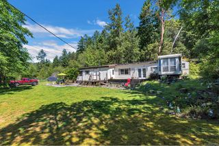 Photo 12: 687-689 Shawnigan Lake Rd in : ML Shawnigan House for sale (Malahat & Area)  : MLS®# 861405
