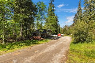 Photo 8: 687-689 Shawnigan Lake Rd in : ML Shawnigan House for sale (Malahat & Area)  : MLS®# 861405