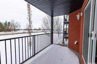 Photo 13: 113 100 1st Avenue North in Warman: Residential for sale : MLS®# SK834755