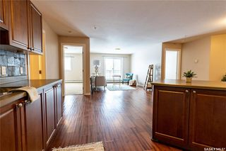 Photo 9: 113 100 1st Avenue North in Warman: Residential for sale : MLS®# SK834755