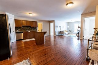 Photo 6: 113 100 1st Avenue North in Warman: Residential for sale : MLS®# SK834755