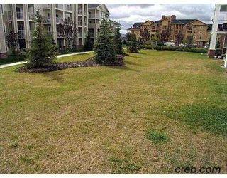 Photo 7:  in CALGARY: Coventry Hills Condo for sale (Calgary)  : MLS®# C2384237