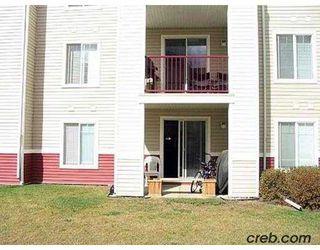 Photo 8:  in CALGARY: Coventry Hills Condo for sale (Calgary)  : MLS®# C2384237