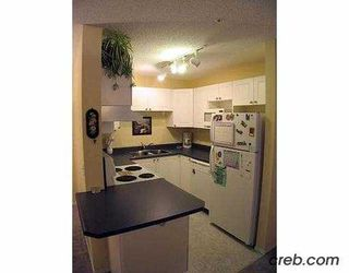 Photo 5:  in CALGARY: Coventry Hills Condo for sale (Calgary)  : MLS®# C2384237