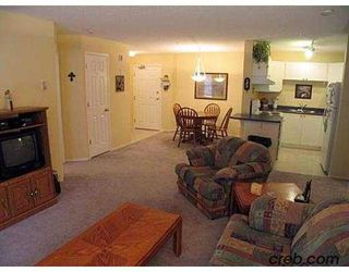Photo 4:  in CALGARY: Coventry Hills Condo for sale (Calgary)  : MLS®# C2384237