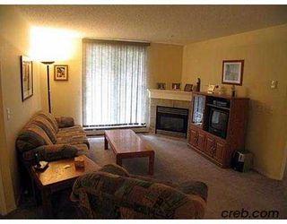 Photo 3:  in CALGARY: Coventry Hills Condo for sale (Calgary)  : MLS®# C2384237