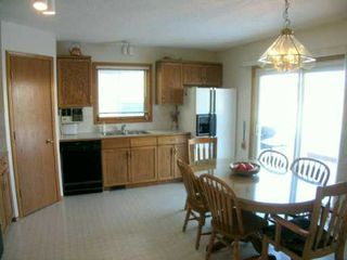 Photo 5:  in CALGARY: Arbour Lake Residential Detached Single Family for sale (Calgary)  : MLS®# C3155566