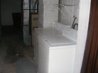 Photo 14: 586 CASTLE Avenue in WINNIPEG: East Kildonan Residential for sale (North East Winnipeg)  : MLS®# 1104183