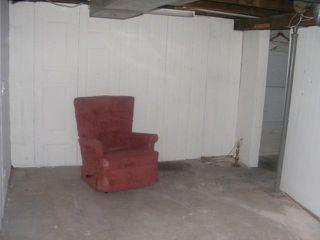 Photo 15: 586 CASTLE Avenue in WINNIPEG: East Kildonan Residential for sale (North East Winnipeg)  : MLS®# 1104183