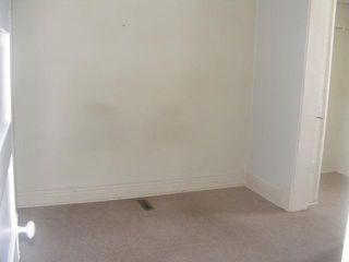 Photo 6: 586 CASTLE Avenue in WINNIPEG: East Kildonan Residential for sale (North East Winnipeg)  : MLS®# 1104183