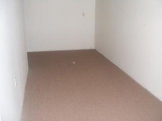 Photo 12: 586 CASTLE Avenue in WINNIPEG: East Kildonan Residential for sale (North East Winnipeg)  : MLS®# 1104183