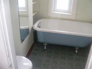 Photo 11: 586 CASTLE Avenue in WINNIPEG: East Kildonan Residential for sale (North East Winnipeg)  : MLS®# 1104183