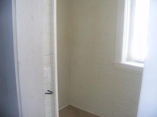 Photo 7: 586 CASTLE Avenue in WINNIPEG: East Kildonan Residential for sale (North East Winnipeg)  : MLS®# 1104183
