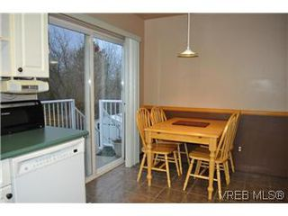 Photo 6: 4073 Borden Street in VICTORIA: SE Lake Hill Single Family Detached for sale (Saanich East)  : MLS®# 290146