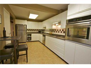 "Photo 5: 5 7491 NO 1 Road in Richmond: Quilchena RI Townhouse for sale in ""QUILCHENA PARK ESTATES"" : MLS®# V879118"