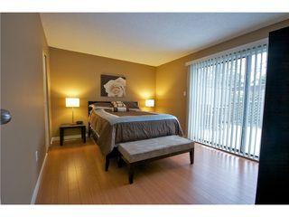 "Photo 6: 5 7491 NO 1 Road in Richmond: Quilchena RI Townhouse for sale in ""QUILCHENA PARK ESTATES"" : MLS®# V879118"
