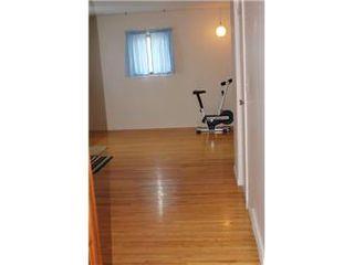 Photo 3: 1813 B Avenue North in Saskatoon: Mayfair Single Family Dwelling for sale (Saskatoon Area 04)  : MLS®# 394984