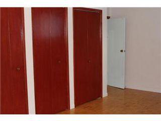 Photo 11: 1813 B Avenue North in Saskatoon: Mayfair Single Family Dwelling for sale (Saskatoon Area 04)  : MLS®# 394984