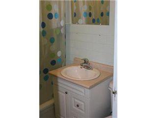 Photo 12: 1813 B Avenue North in Saskatoon: Mayfair Single Family Dwelling for sale (Saskatoon Area 04)  : MLS®# 394984